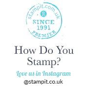 stampit instagram
