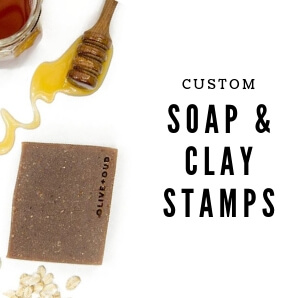 clay stampsq